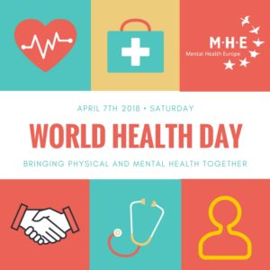 This Years World Health Day Is Dedicated To Universal Coverage Which Remains A Distant Reality For Millions Of People In Europe And Around The