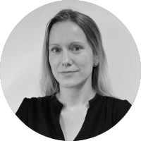 Maria-Nyman_-Director_22