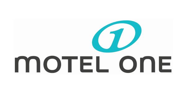 Motel-One-logo